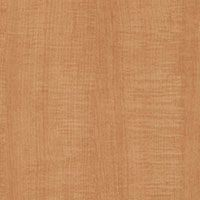 Wilson Art - Monticello Maple - 7925 - 38